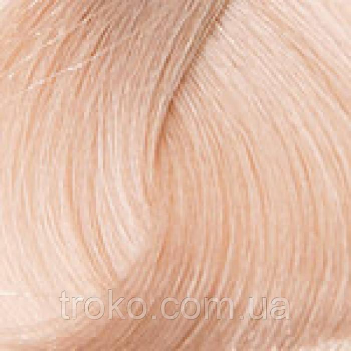 9/93 Блондин каштаново-золотистый. Крем-краска для волос Colorianne Prestige