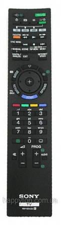 Пульт Sony RM-ED032 LCD (TV) оригінал