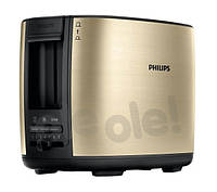 Тостер Philips HD2628/50