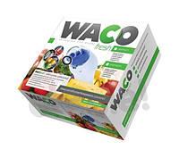 Вакуууматор Waco Premium Plus + набор