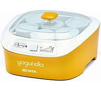 Йогуртница Ariete Yogurella 626