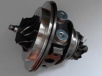 Картридж турбины Opel Insignia/GT, L850, (2005-), 2.0B, 194/263