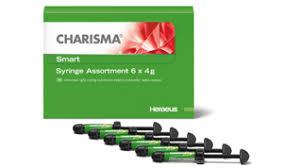 Харизма Смарт (Charisma Smart) набор