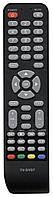 Пульт для телевизора Saturn TV-DVD7