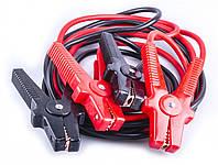 Пусковой кабель 500 A, 3,5 м Lavita 193500