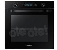 Электрический духовой шкаф Samsung Dual Cook NV75K5541RG