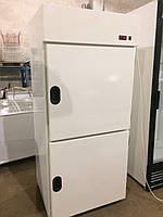 Шкаф холодильный Bolarus 700 л б/у