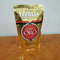 Кофе растворимый Lavazza Qualita Oro 250 г
