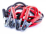 Пусковой кабель 800 A, 4 м Lavita 193800