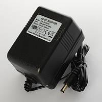 Зарядное устройство M 3579-CHARGER для электромобиля M 3579 / M 3580,12V,1000mA
