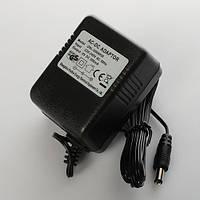 Зарядное устройство M 3576-CHARGER для электромобиля M 3576 / M 3577 / M 3582, 6V, 500mA