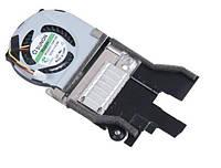 Вентилятор (кулер) Acer Aspire One 532 532H, NAV50 mf40050v1-c040-g99 (система охлаждения)