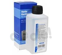 Очиститель накипи для увлажнителя Venta Airwasher cleanser 250 мл