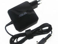 Блок питания зарядка для ноутбука Asus Ultrabook 19V 2.37A 45W A klass