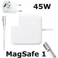 Блок питания зарядка для ноутбука Apple Air 14.5V 3.1A 45W A+ klass