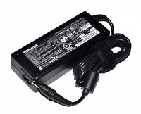 Блок питания зарядка для ноутбука Toshiba 19V 6,3A 120W B klass
