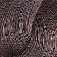 6/21 Холодный темный блондин. Крем-краска для волос Colorianne Prestige