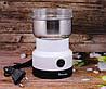 Кофемолка  Domotec MS 1106