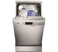 Посудомоечная машина Electrolux ESF4710ROX AirDry