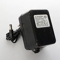 Зарядное устройство M 3564-12V-CHARGER для джипа M 3564, 12V, 1200mA