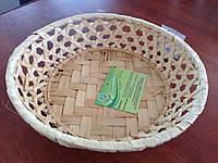 Фруктовниця бамбукова