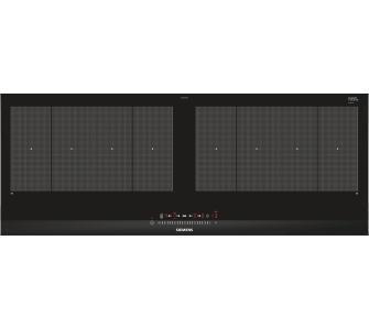 Идукционная варочная поверхность Siemens EX275FXB1E