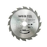 Пильные диски на 140 мм