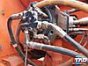 Гусеничный экскаватор Doosan DX300LC (2008 г), фото 5