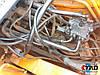 Гусеничный экскаватор Doosan DX300LC (2008 г), фото 6