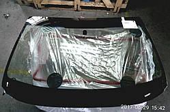 Лобовое стекло с обогревом для Subaru (Субару) Forester (08-12)