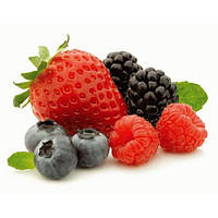 TPA Berry Mix Flavor (Ягодный Микс) 5мл