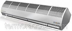 Воздушная тепловая завеса Sonniger Guard 100W (водяной теплообменник)
