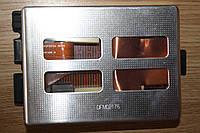 Кадди caddy Panasonic CF-30, CF-31