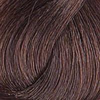 6/38 Темный блондин шоколадно-ореховый. Крем-краска для волос Colorianne Prestige