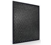 Фильтр Philips FY3432/10 для очистителя воздуха FY3432
