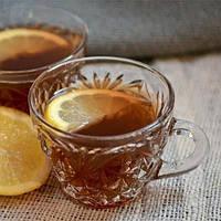 TPA Dark Rum (Темный Ром) 5мл