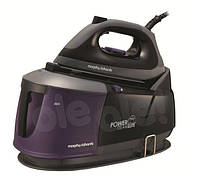 Утюг Morphy Richards Power Steam Elite 332000