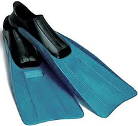Ласты INTEX 55935 для плавания