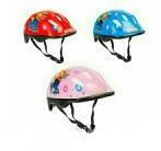 Детский защитный шлем 466-121, разные цвета