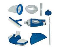 Набор Intex 28003 для чистки бассейнов