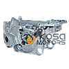 Картер с коленвалом GL 45/52