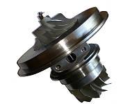 Картридж турбины Volvo RVI Magnum, D12C, (1998-)