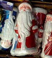 """Новогодняя игрушка """"Снегурочка"""" 17 см."""