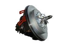 Картридж турбины Volkswagen Golf/Touran/Polo/Sharan/Siroccio/Tiguan, 1.4 TSI, (2007-2015)