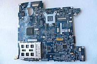 Мат плата Acer Extensa 4230 4630Z TM 4330