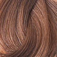6/39 Темный русый саванна. Крем-краска для волос Colorianne Prestige