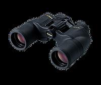 "Бинокль ""Nikon"" Aculon A211 10x42 CF (774242)"