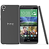 Смартфон HTC Desire 820 Dual Sim 2gb\16gb (Milky-way Grey) Snapdragon 615