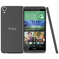 Смартфон HTC Desire 820 Dual Sim 2gb\16gb (Milky-way Grey) Snapdragon 615