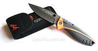 Нож Gerber Myth Folder DP 345